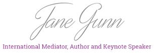 Jane Gunn